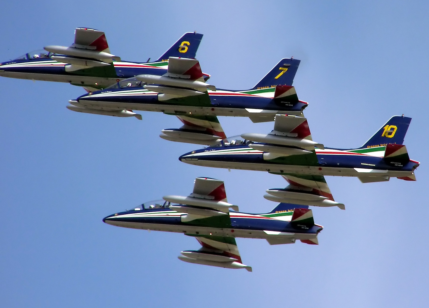 Frecce.tricolore.fairford.arp